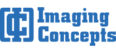 Imaging Concepts
