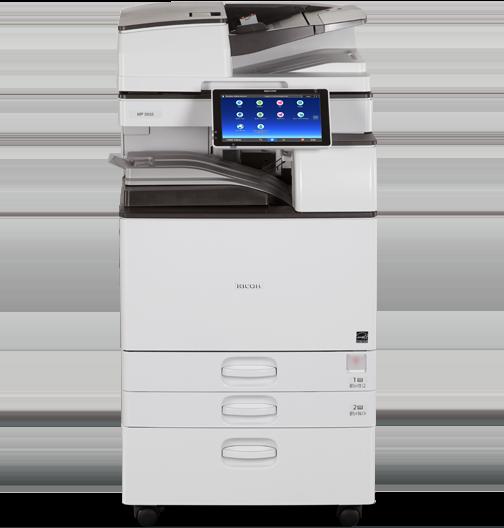 Ricoh-MP-5055-10